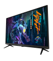 AORUS FV43U Gaming Monitor