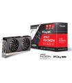 SAPPHIRE PULSE RADEON RX 6600 XT GAMING OC 8GB GDDR6