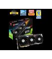 MSI GeForce RTX 3070 GAMING Z TRIO 8G GDDR6