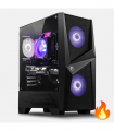 PC Gamer First Step - ASUS RTX 3060 12Go