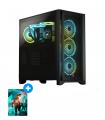 PC ULTIME -No Limit- RTX3090 - INTEL i9
