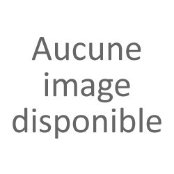 Alimentation PC Seasonic S12III-650 650W - 80 Plus Bronze sur PowerLab.fr