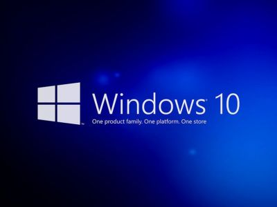 Comment optimiser Windows 10 pour faire tourner les meilleurs jeux